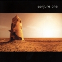 Conjure One - Conjure One (Canadian Edition) '2002