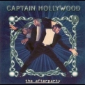 Captain Hollywood Project - The Afterparty '1996