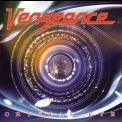 Vengeance - Crystal Eye '2012