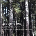 Conjure One - Extraordinary Way (UK Edition) [CDS] '2005