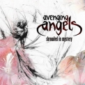Avenging Angels - Shrouded In Mystery '2009