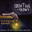 Counting Crows - Underwater Sunshine '2012