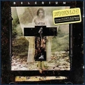 Delerium - Karma - Limited Edition (German Bonus CD) '2000