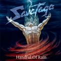 Savatage - Handful Of Rain (2011 Reissue) '1994