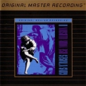 Guns N' Roses - Use Your Illusion II (MFSL Gold CD) '1991
