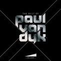 Paul Van Dyk - Volume The Remixes (the Best Of) Cd3 '2009