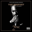 2 Pac - Death Row Records Presents - The Prophet - The Best Of The Works... '2003