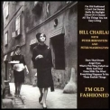 Bill Charlap - I'm Old Fashioned '2010