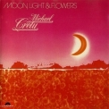 Michael Cretu - Moon, Light & Flowers (1989 Reissue) '1979