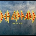 Def Leppard - Best Of (Limited Edition)(cd1) '2004