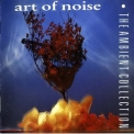 Art Of Noise - The Ambient Collection '1990