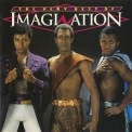 Imagination - The Very Best Of Imagination '1994