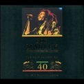 Bob Marley - Definitive Gold [disc 1] '2006