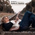 Sophie B. Hawkins - The Best Of Sophie Hawkins '2003