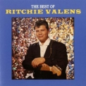Ritchie Valens - The Best Of Ritchie Valens '1958