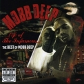 Mobb Deep - Life Of The Infamous: The Best Of Mobb Deep '2006