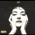 Maria Callas - Het Beste Van (The Best Of) (CD1) '2007