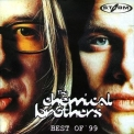 Chemical Brothers, The - Best Of'99 '1999