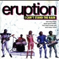 Eruption - I Can't Stand The Rain '1995