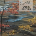 Relax With... - Wind Chimes '1996