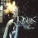 Dark Empire - From Refuge To Ruin '2012
