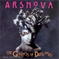 Ars Nova - The Goddess Of Darkness '1996