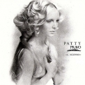 Patty Pravo - Si... Incoerenza (1998 Reissue) '1972