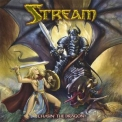 Stream (US) - Chasin The Dragon '2003