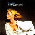 Patty Pravo - Tanto (1998 Reissue) '1976
