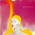 Patty Pravo - Occulte Persuasioni (1997 Reissue) '1984