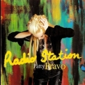 Patty Pravo - Radio Station '2002