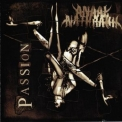 Anaal Nathrakh - Passion '2011