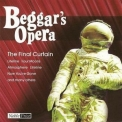 Beggars Opera - The Final Curtain '1996