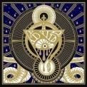 Blut Aus Nord - 777 - The Desanctification '2011