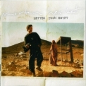 Morten Harket - Letter From Egypt (Norwegian Edition) '2008