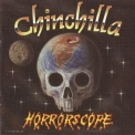 Chinchilla - Horrorscope '1997