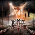 Impaled Nazarene - Road To The Octagon '2010