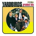 Yardbirds, The - Greatest Hits '1982