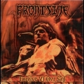 Frontside - Forgive Us Our Sins '2004