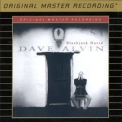 Dave Alvin - Blackjack David [mfsl] '1998