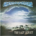 Conception - The Last Sunset '1991