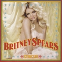Britney Spears - Circus (Japanese Edition) '2008