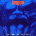 Demon - The Unexpected Guest '1982