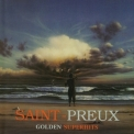 Saint-preux - Golden Superhits '1999