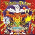 Tears For Fears - Everybody loves a happy ending '2004