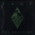 T.a.g.c. - Delivery, The '1994