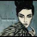 Parov Stelar - The Princess (CD2) '2012