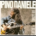 Pino Daniele - Un Uomo In Blues '1991