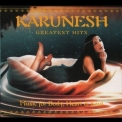 Karunesh - Karunesh - Greatest Hits Cd1 '2008