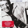 Nick Lowe - Basher: The Best Of Nick Lowe '1989